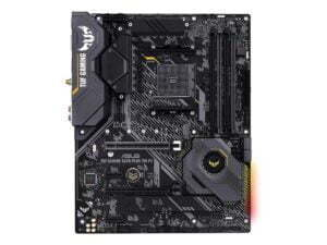 asus-am4-tuf-gaming-x570-plus