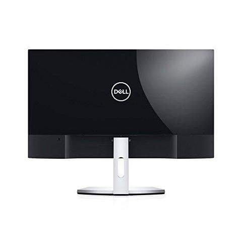 Dell S2419H S Series Monitor 24